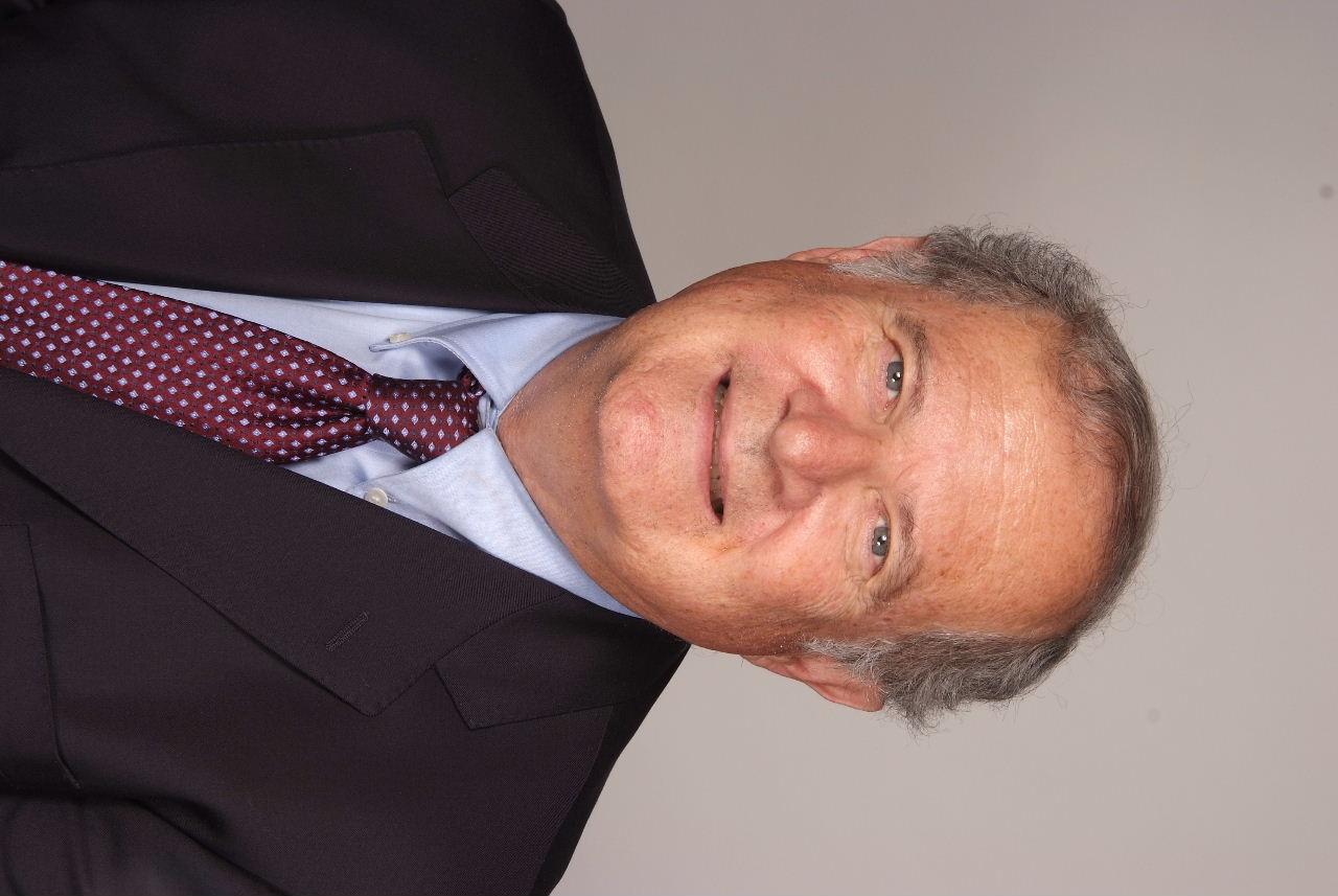 Lowell Orren