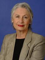 Susan Bay-Nimoy